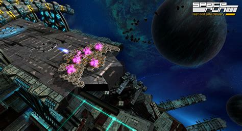 space run game fast version screenshots safe delivery pc indie gets title website opens games macgamestore gamers