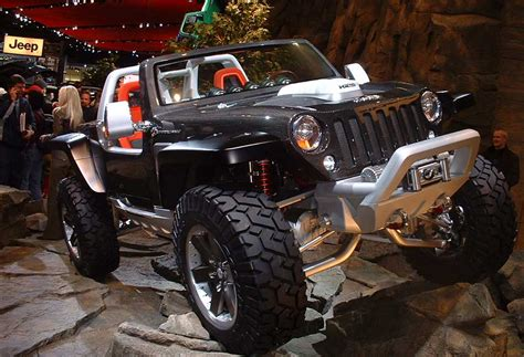 jeep vehicles list most expensive jeep cars 2016 list of top ten in the world