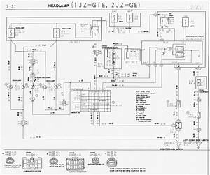 Wiring Diagram For An Addon Fan For Dometic