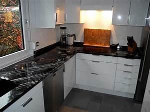 Stein Arbeitsplatten Preise : arbeitsplatte granit preis 20 bilder granit arbeitsplatte ~ Michelbontemps.com Haus und Dekorationen