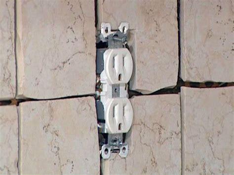 install tile laminate countertop and backsplash how