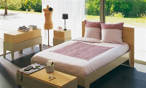 chambre alinea chambre a coucher alinea 3 meuble principal