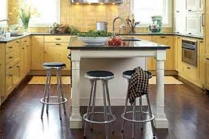 kitchen islands pictures 22 best kitchen island ideas