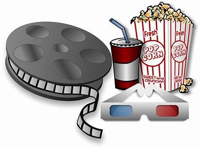 Movies Going Weighing Expenses Staff Round