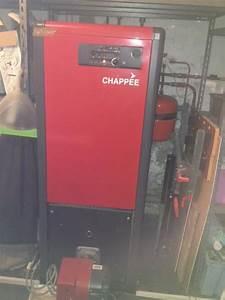 Chaudiere Fioul Chappee Notice : reglage thermostat interieur suite mauvais positionnement ~ Melissatoandfro.com Idées de Décoration