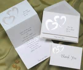invitation for wedding invitation cards for wedding unique wedding ideas and collections marriage planning ideas