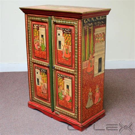 jugs indian furniture gifts hove  blatchington