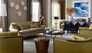 Trend setting home furnishings and decor as seen at lvmkt for Home decor furniture cambridge oh