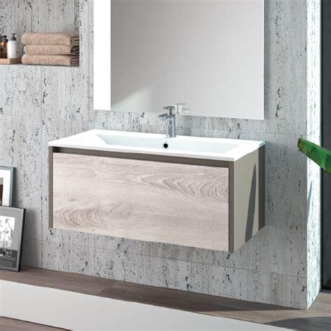 meuble salle de bain de qualite 28 images vente meuble de salle de bain en bois massif avec