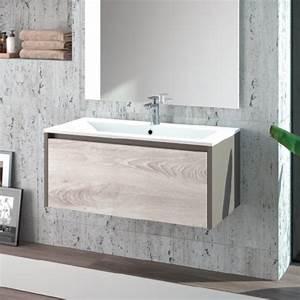 salle de bain sur mesure design marque haut de gamme With meuble salle de bain sur mesure prix