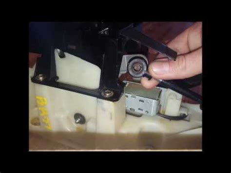 The Easiest Way Fix Your Toyota Matrix Shift Cable Kit