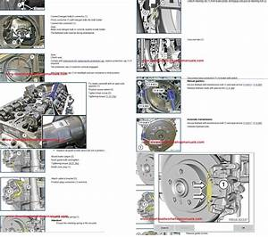 Bmw Z Series Workshop Repair Manual
