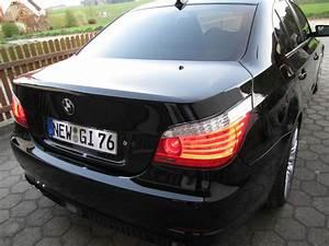 Bmw E60 Facelift Scheinwerfer : bmw e60 3 0 facelift mit m172 19 5er bmw e60 e61 ~ Kayakingforconservation.com Haus und Dekorationen