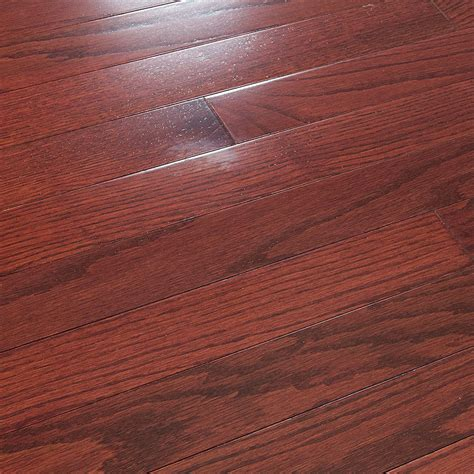wood floors  solid oak clearance century cabot