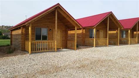bryce log cabins log cabin