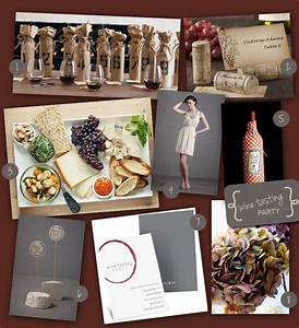 32 best images about Wine Party Themes / Ideas on ...