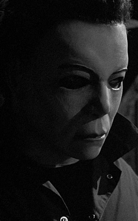 Halloweentown Ii Cast by 13 Michael Myers Halloween 6 Mask William Shatner
