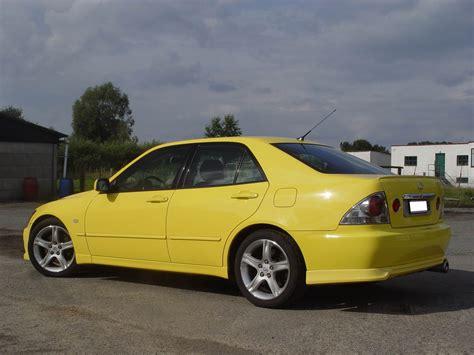 2002 Lexus Is300 by 2002 Lexus Is 300 Pictures Cargurus