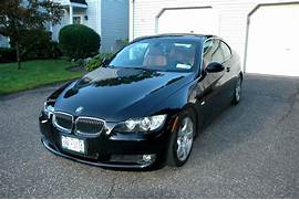 for main type cars insurance series r cost gauteng touring sale id in bmw