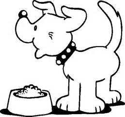 HD wallpapers free webkinz coloring pages to print