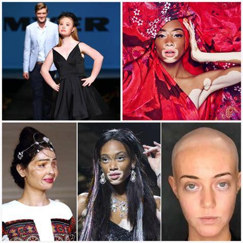 jennyfer si鑒e social la diversità è la bellezza di ognuno di noi bellealquadrato