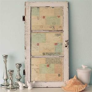 Suggestions for vintage living space wall artwork