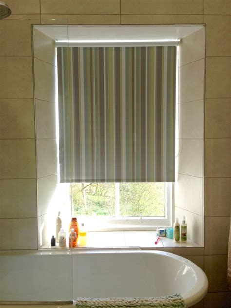 waterproof shower window best 25 waterproof blinds ideas on window in