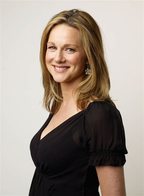 Laura Linney Wallpapers High Resolution and Quality Download