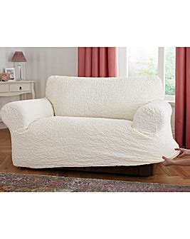 Replacement Settee Covers by Settee Covers Sofa Covers Replacement Sofa