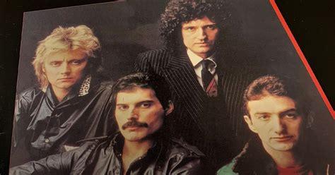 Después de 40 años, el 'Greatest Hits' de Queen llega por ...