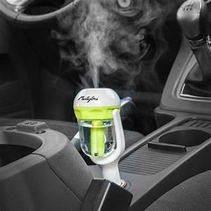 Désodorisant Voiture Naturel : auto achat humidificateur d sodorisant pour voiture pas cher ~ Teatrodelosmanantiales.com Idées de Décoration