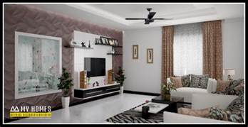 home interior design kerala home interiors kerala