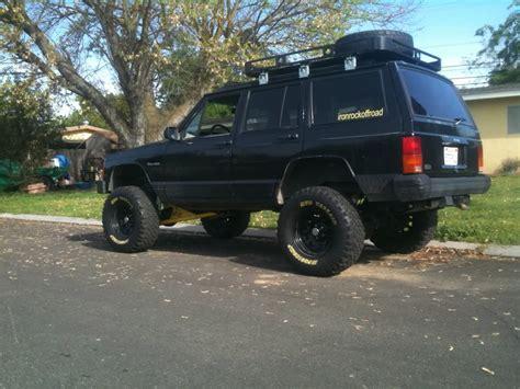 hunting jeep cherokee my 1st xj build dd hunting rig page 3 jeep cherokee forum