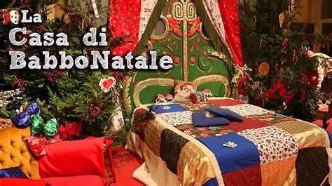 La Casa Di Babbo Natale A Montecatini by Babbo Natale A Montecatini La Nostra Recensione Firenze