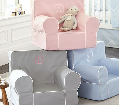 Pottery Barn Anywhere Chair Knock by My 1st Anywhere Chair Pottery Barn