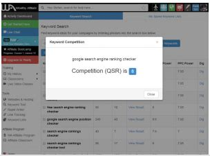 Check My Website Ranking In Search Engines by Search Engine Ranking Checker Exploring Real Thailand
