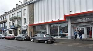 Garage Peugeot Saint Nazaire : lien jacquette ~ Gottalentnigeria.com Avis de Voitures