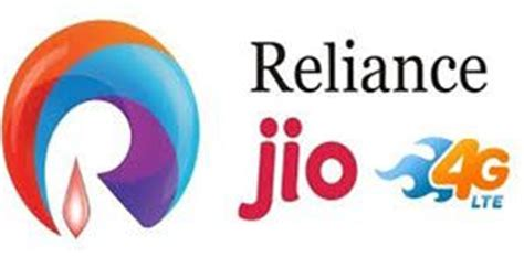 reliance jio launches 4g voice app in apple app store for iphone users telecom tariff mobile