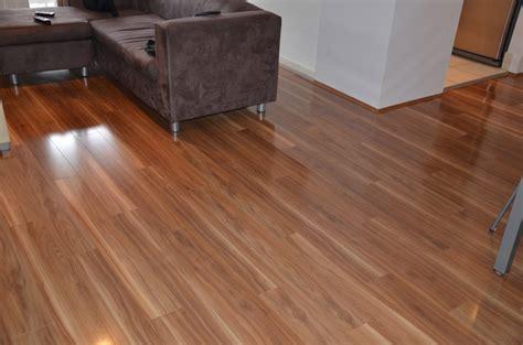 images  modern laminate flooring inspirations