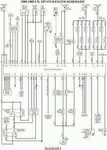 15  Tpi Engine Wiring Diagram