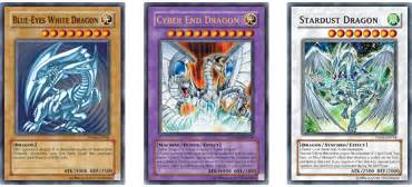 yu gi oh trading card game 187 as seen on tv