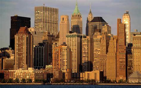 Manhattan New York City  Salon Des Refusés