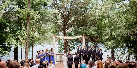 knoxville farm and garden the pavilion at valley farm weddings