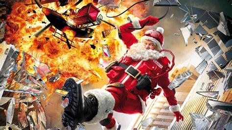 Wallpaper Santa by Santa Claus Wallpapers High Quality Free