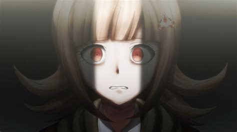 Danganronpa Anime Despair Arc Annotated Anime Danganronpa 3 The End Of S Peak