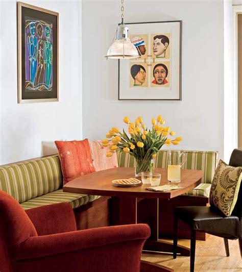 Soledad Obriens Sleek Loft by Soledad O Brien S Sleek Loft Traditional Home