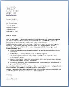 1000 ideas about best cover letter on pinterest cover With best cover letter ever