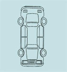 point mariage caen schéma de voiture