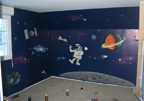 chambre theme espace chambre garcon theme espace 091314 gt gt emihem com la