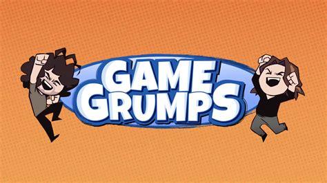 game grumps  wallpaper desktophut
